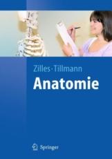 Anatomie -