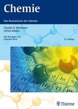 Chemie: Das Basiswissen der Chemie -