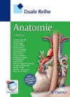 Duale Reihe Anatomie -