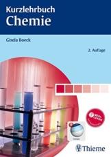 Kurzlehrbuch Chemie -