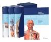 PROMETHEUS LernPaket Anatomie: LernAtlas Anatomie -