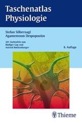Taschenatlas Physiologie -